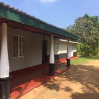 ホテル写真: Beligallena estate bungalow, Kandilpana
