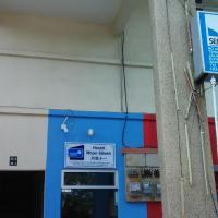 Foto Hotel: Moon Eleven Hostel Near Klia & Klia2, Sepang