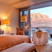 Foto Hotel: Taj Cape Town, Città del Capo