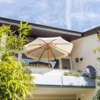 Hotelbilleder: Ferienwohnung Seesucht, Gaienhofen