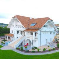 Hotelbilleder: Belle Maison - Das kleine Hotel, Werbach