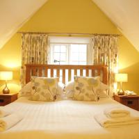 Fotos de l'hotel: B+B York, York