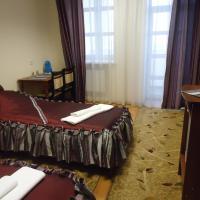 Zdjęcia hotelu: Николаевский, Pruzhany