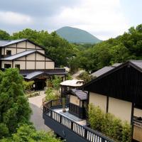 Hotel Pictures: Kira No Sato, Ito