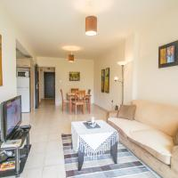 Hotel Pictures: Panorama Village 104 Apartment, Paralimni