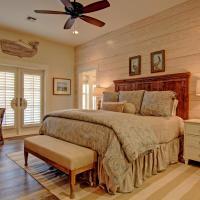 Hotelbilder: Seaside Dream-5 Bedroom, Port Aransas