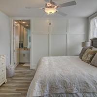 Hotellikuvia: Ocean Pearl-1 Bedroom, Port Aransas