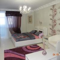 Фотографии отеля: Citi Life Apartment on Bulvar Kosmonavtov 40, Брест