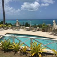 Hotelfoto's: Vista Mare, Dickenson Bay