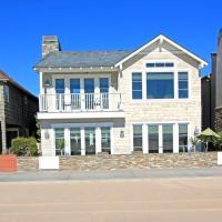 Fotos do Hotel: 1028 W Ocean Front (68301), Newport Beach
