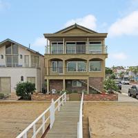 Hotellbilder: 111 E Edgewater (68386), Newport Beach