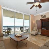 Fotos del hotel: Bella Riva 207 - 4 Bedroom Condo at Bella Riva, Fort Walton Beach