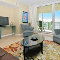 Fotos do Hotel: Silver Beach Towers W 406 - 4 Bedroom Condo at Silver Beach Towers, Destin