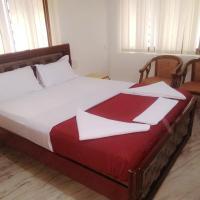 Hotelbilder: Shobha Inn, Hyderabad