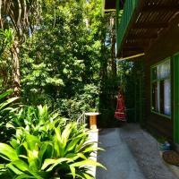 Hotelfoto's: Casa Violeta - Guest House Downstairs, Monteverde Costa Rica