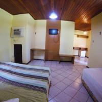 Hotel Pictures: Pousada dos Guarás, Salvaterra