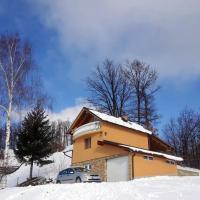 Hotel Pictures: Holiday Home Cakic, Novi Travnik