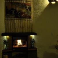 Hotelfoto's: Pircas de Puyuta, San Juan