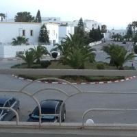 Hotelbilder: Residence Appart Royal Hotel, Yasmine