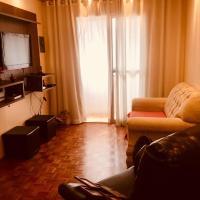 Hotel Pictures: Conforto proximo da USP, Osasco