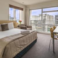 Hotel Pictures: Oaks Auckland Harbour, Auckland