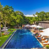 Hotellbilder: The Byron at Byron Resort and Spa, Byron Bay