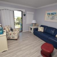 Fotos de l'hotel: Gulf Shores Plantation 3209 Condo, Gulf Highlands