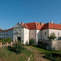 Hotel Pictures: Hotel Schloss Mailberg, Mailberg