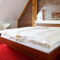 Hotelbilleder: Gästehaus Gühring, Rosenfeld