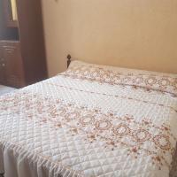 Fotos de l'hotel: Hotel Cirezi, Goma