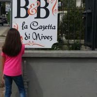 La Casetta di Nives