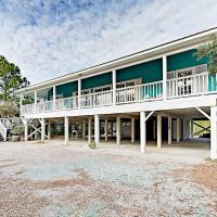 Fotos de l'hotel: 6727 Driftwood Dr Home Home, Gulf Highlands