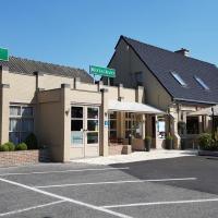 Hotelbilder: Hostellerie Daiseldaele, Dadizele