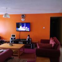 Hotelbilder: Komo Court Apartments, Nairobi