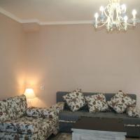 Φωτογραφίες: Bakuriani flat, Bakuriani