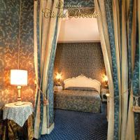 Zdjęcia hotelu: Locanda Ca' del Brocchi, Wenecja