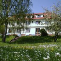 Hotelbilleder: Hotel Grünwald, Ansbach