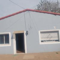 Hotellbilder: El Descanso de Chichi, Concepción del Uruguay