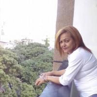 酒店图片: portofspain, Temblador