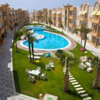 Fotos do Hotel: The Dunes Golf & Spa Resort, Sousse