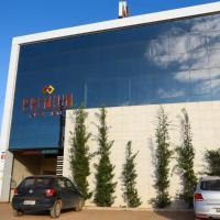 Hotel Pictures: Premium Palace Hotel, Ariquemes