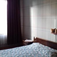Hotellikuvia: Darchi, Darch'eli