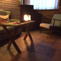 Hotel Pictures: El pajar de los sueños, Prádena