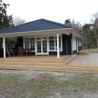 Hotellikuvia: Væggerløse, Bøtø By