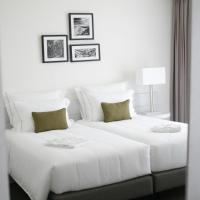 Double Room  - New Year Package