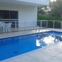 Hotel Pictures: Chácara Sossego de Minas, Capitólio