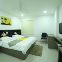 Hotelbilder: Lariviera Suites, Kondapur