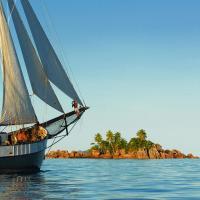 Fotos del hotel: 6-night cruise in the Seychelles aboard Sea Pearl - Silhouette Cruises, Victoria