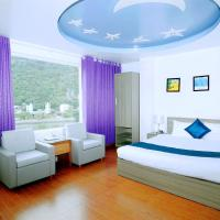 Hotel Pictures: Catba Central Hotel 2, Cat Ba