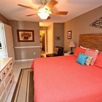 Hotelfoto's: Grand Beach Resort 201 Condo, Gulf Shores